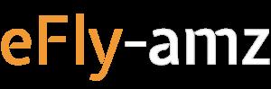 efly-amz-amazon-ppc-agentur