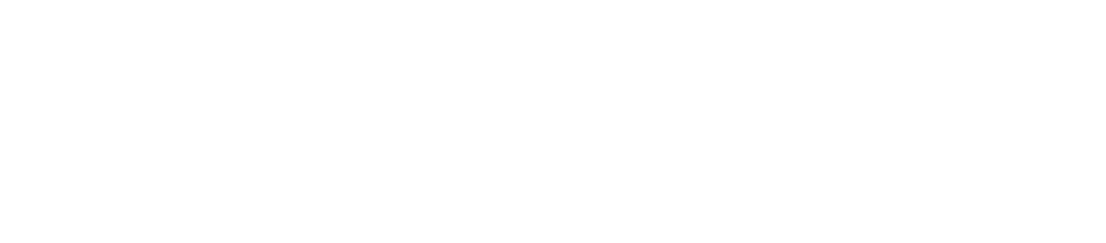 dont-fly-solo