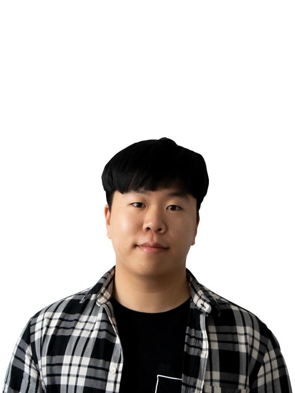 Ho Young Yoo