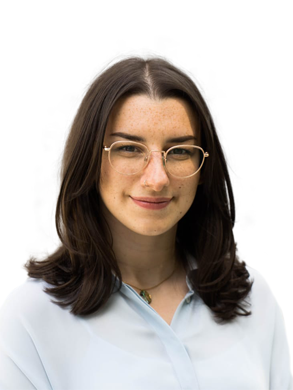 Alessia Pieri