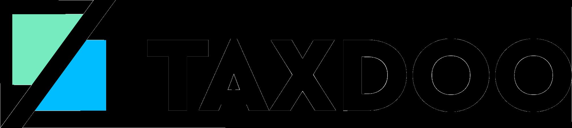 taxdoo_logo_rgb_transparent
